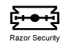 Razor Security Services